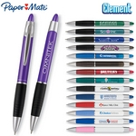 Customized Paper Mate Element Pen