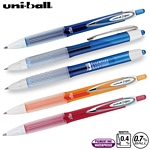 Customized Uni-ball 207 Gel Fashion Pen