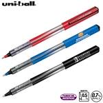 Customized Uni-Ball Insight Pen