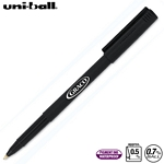 Customized Uni-ball Onyx Fine Point Pen