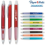 Customized Paper Mate Propel Pen