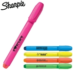Customized Sharpie Gel Highlighter