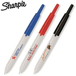 Customized Sharpie Ultra Fine Retractable Marker