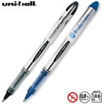 Customized Uni-ball Vision Elite Pen