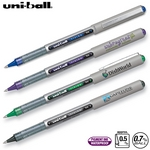 Customized Uni-ball Vision Pen