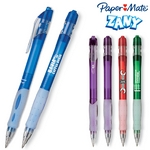 Customized Paper Mate Zany Pen