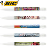 Customized Pens: BIC Digital Mini Mechanical Pencil