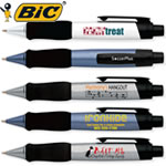 Customized Pens: BIC XXL Pen